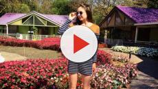 Mulheres que merecem seu follow no Instagram