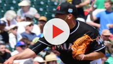 In memory of MLB pitching star Jose Fernandez