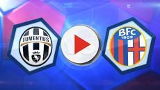Serie A, Juventus-Bologna: le probabili formazioni