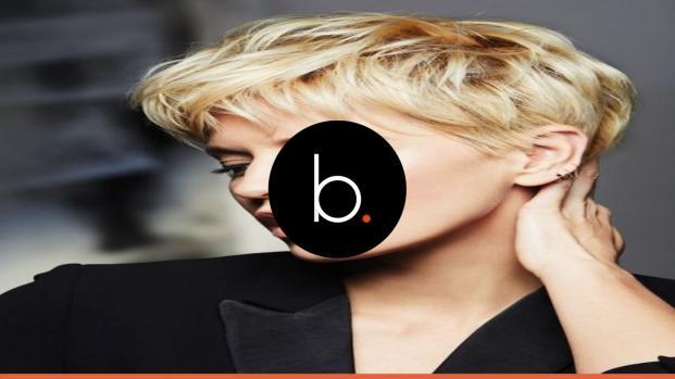 Moda tagli di capelli autunno, i corti più trendy da copiare