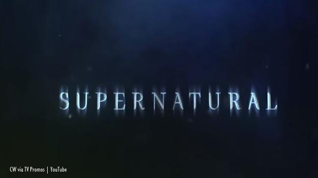 Supernatural Spoilers: S14 sees Sam, Jack and Castiel try to kill Michael