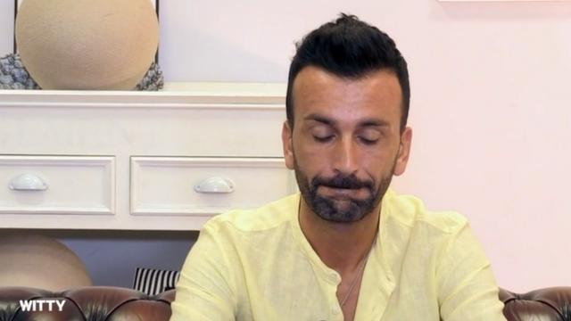 La video-confessione di Nicola Panico: lui svela tutta la verità su Sara