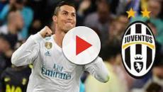 VIDEO: Messi y Cristiano ya no son los mejores para la Fifa