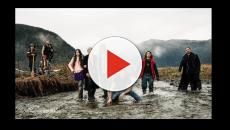 Alaskan Bush People: Matt Brown returns to rehab