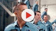 First Man : le biopic sur Neil Armstrong avec Ryan Gosling doit se voir en IMAX