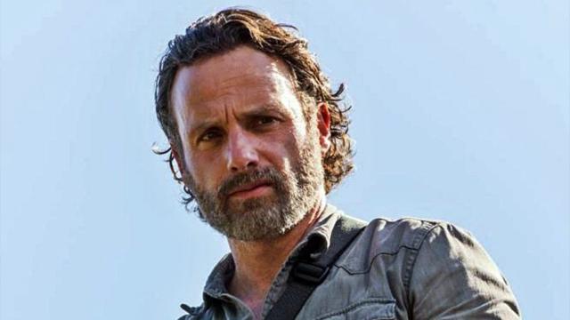 The Walking Dead : Rick reviendra réaliser des épisodes pour la saison 10