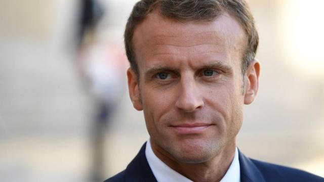 L'opposition monte au créneau sur le dossier du procureur de Paris