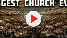 Développement de l'évangélisme, le triomphe de la culture américaine