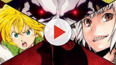 Vídeo: 10 de los mejores animes de este verano
