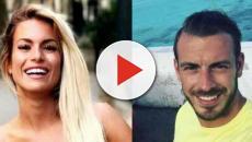 MELAA4: Julien Bert et Carla Moreau pressentis au casting avec 4 autres duos