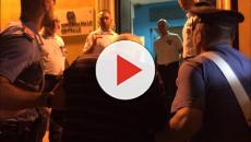 Sanremo, medico accoltellato da un paziente 54enne