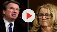 Etats-Unis : l'audition du juge Kavanaugh accusé d'agression sexuelle