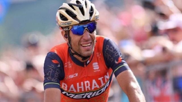 Ciclismo, le dichiarazioni di Nibali: 'Mi ero fatto un'idea sbagliata su Moscon'
