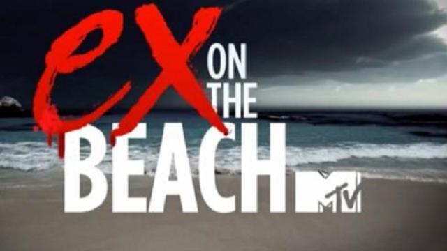 Su MTV il reality 'Ex on the beach' con Elettra Lamborghini