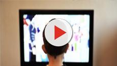 6 razones para que los niños no vean pantallas más de dos horas al día