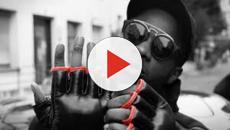Les meilleures ventes de la semaine du rap français