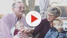 Auguri Festa dei nonni 2018, frasi da dedicare per il 2 ottobre