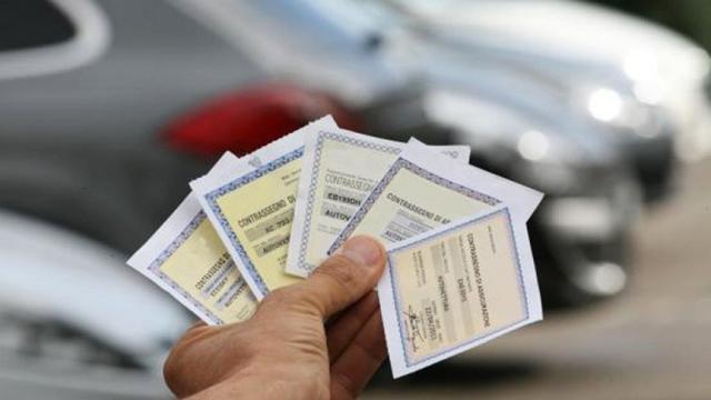 Direttiva europea Idd: rivoluzione per le assicurazioni auto