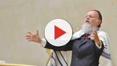 Bispo Edir Macedo revela voto em Bolsonaro
