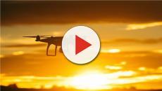 Irlanda, droni utilizzati per portare droga e cibo cinese in carcere