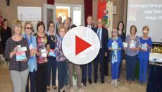 A Montevago si è tenuto il convegno del Volontariato Vincenziano