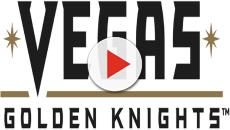 5 Keys to success for the Vegas Golden Knights