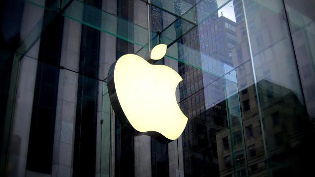 Apple: emerge un problema con la ricarica dell'iPhone XS