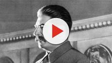5 curiosidades sobre a vida de Joseph Stalin