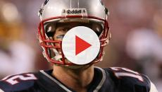 Highlights from Week 4 of the 2018 NFL season