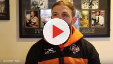 Castleford Tigers: Paul McShane Player of the Year vote, but no national  cap