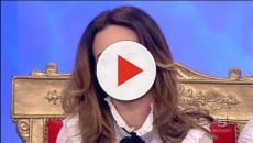 Sara Affi Fella, frecciatina dalla Mennoia: 'Mi incappuccio pure io'