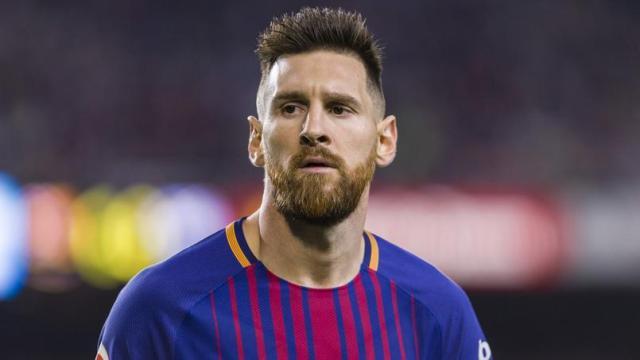 Top 10 : Les footballeur les mieux payés de la planète