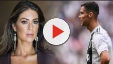 Acusan a Ronaldo de abusar de una mujer en Las Vegas