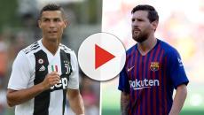 FIFA 19 : les 10 meilleurs dribbleurs du jeu