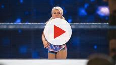 Top 5 women's superstars in WWE 2K19 game