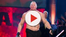 Top 5 WWE 2K19 men's superstars for ratings