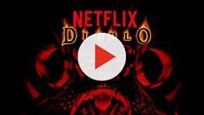Netflix : la série Diablo confirmée par Andrew Cosby