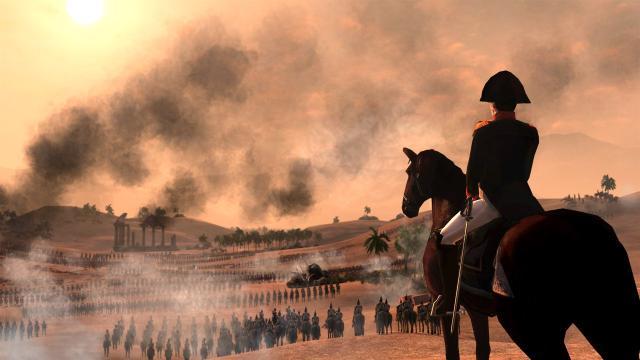 Napoleão Bonaparte e as curiosidades sobre sua vida