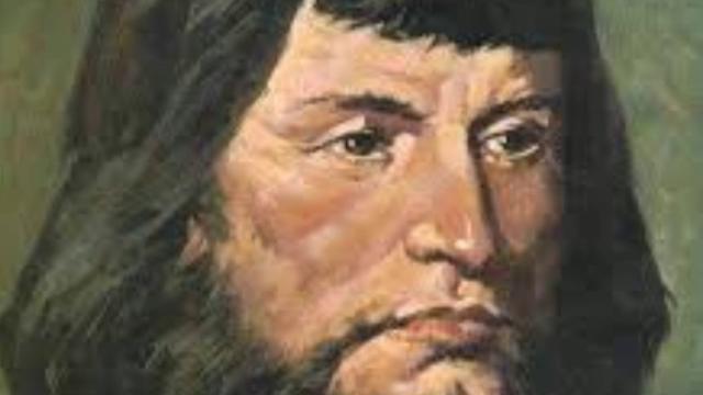 5 curiosidades sobre a vida do explorador Pedro Álvares Cabral
