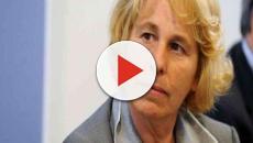 Legge di Bilancio 2019, Stefania Craxi: 'Manovra irresponsabile e pericolosa'