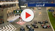 Diretta MotoGp di Thailandia 2018, la corsa su Sky e in differita su Tv8