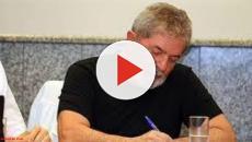 Deltan Dallagnol critica possível entrevista de Lula