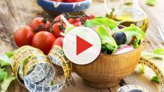 VÍDEO: Alimentos para subir de peso saludablemente