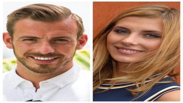 LMvsMonde 3 : Julien Bert parle de sa relation avec Camille Cerf