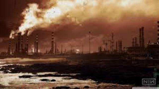 Les solutions contre la pollution dans le monde