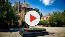 Yale University is investing in $400M worth of cryptocurrency