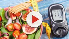 VIDEO: La diabetes: una enfermedad que no tiene cura