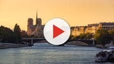 Les cinq lieux incontournables de la Nuit Blanche à Paris