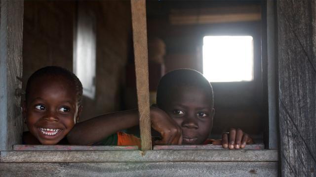 Ghana: Education in Sanguli schools under threat through lack of facilities