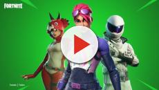 Fortnite: Epic Games rolls out Support a Creator Event next week
